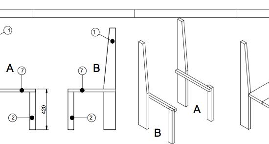 houten-stoelen-maken-facebook