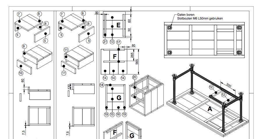 geef een reactie reactie annuleren. Black Bedroom Furniture Sets. Home Design Ideas