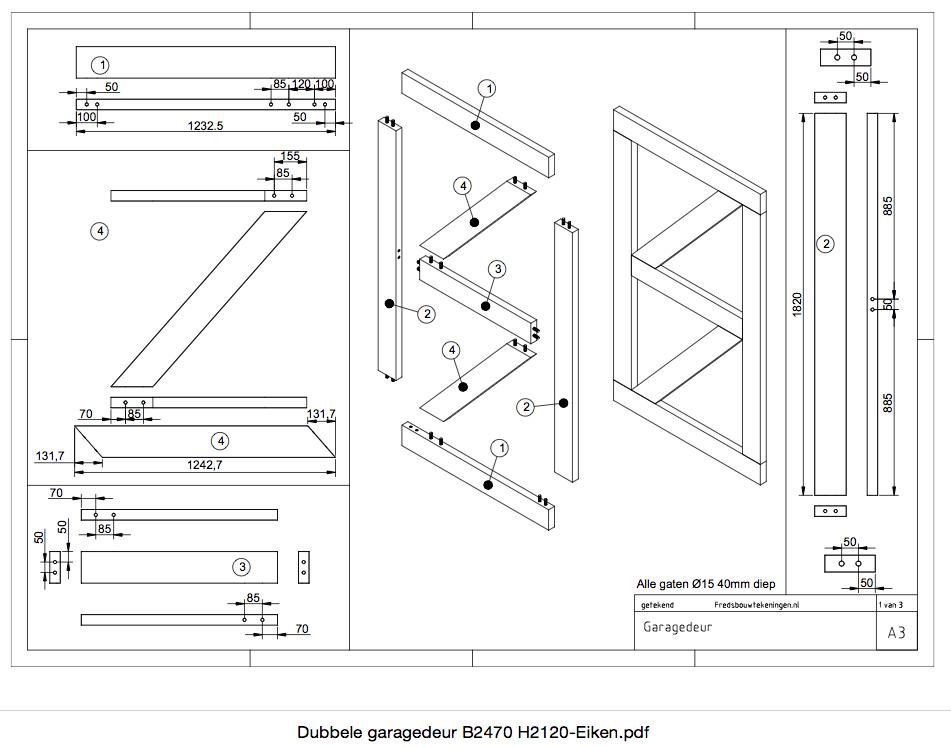 schuurdeuren-maken-van-hout