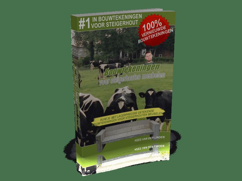 steigerhouten-bouwtekeningen-ebook