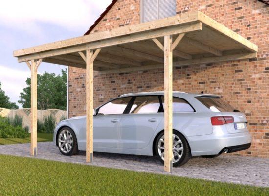 https://www.doehet-zelver.nl/wp-content/uploads/2016/11/zelf-carport-bouwen-bouwtekening-doe-het-zelver-550x400.jpg
