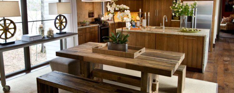 Zelf een houten picknicktafel maken wil je weten hoe for Zelf tafel maken hout