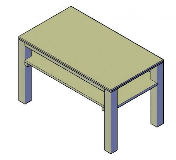 Zelf een houten speelhuisje maken