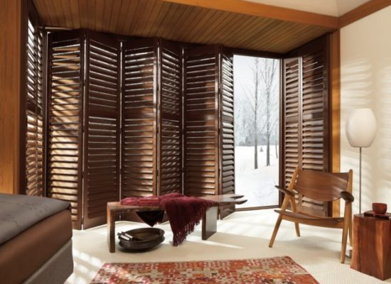build-movable-shutters-construction-drawing