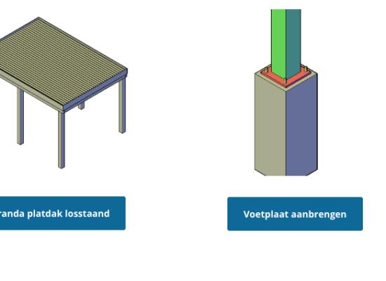 veranda-plat-dak-maken