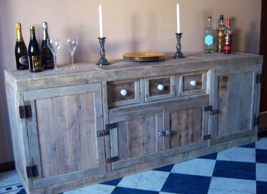 zelf-dressoir-steigerhout-maken-doe-het-zelver
