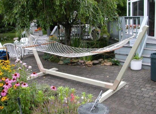 zelf-hangmat-standaard-maken-bouwtekening-doe-het-zelver