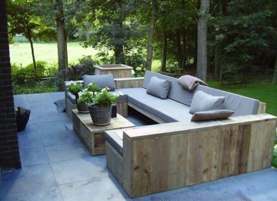 zelf-lounge-hoekbank-maken-bouwtekening-doehet-zelver