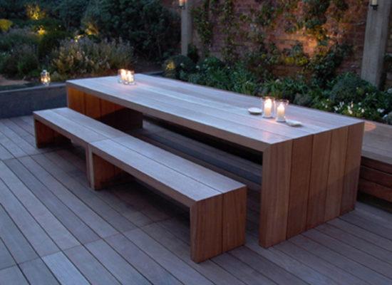 zelf-tuintafel-steigerhout-maken-bouwtekening-doe-het-zelver