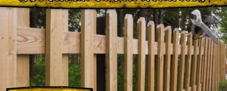Spiksplinternieuw Zelf een houten hek maken met een bouwtekening? Ja! Lees meer.. ZR-06