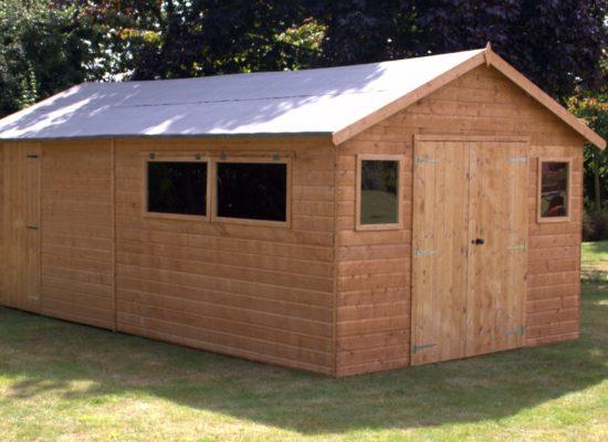 zelf-houten-schuur-bouwen-bouwtekening-doe-het-zelver