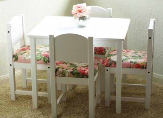 zelf-kindertafel-hout-maken-bouwtekening-doe-het-zelver