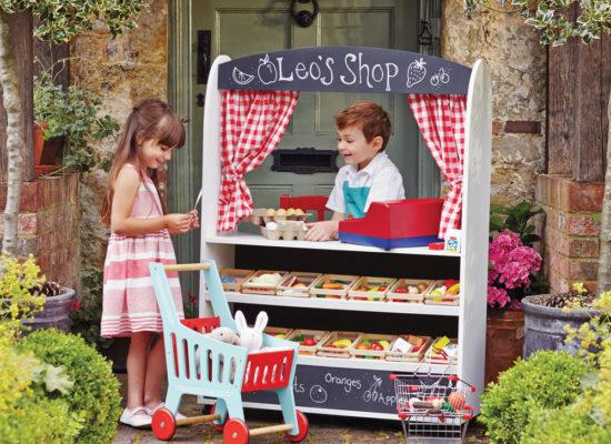 zelf-speelgoed-kinder-winkeltje-maken-bouwtekening-doe-het-zelver