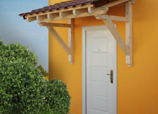 Zelf-houten-luifel-voordeur-maken-bouwtekening-doehet-zelver