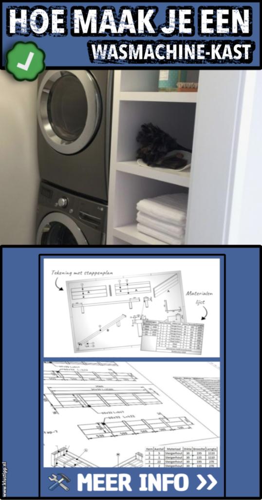 droger-wasmachine-ombouw-zelf-bouwen