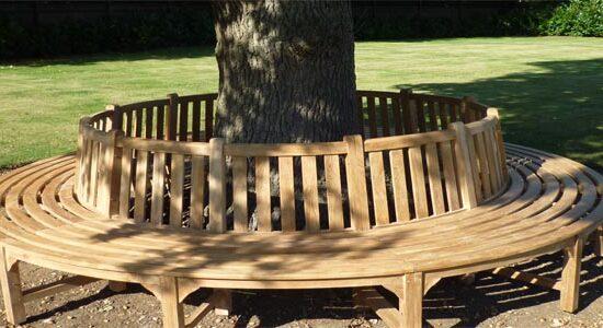 zelf-boombank-maken-bouwtekening-doehet-zelver