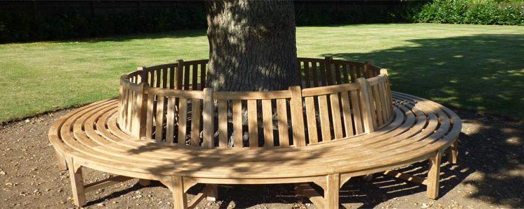 Genoeg Zelf een boombank maken met een bouwtekening? Leuk! Lees meer.. &UV93