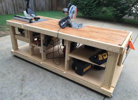 zelf-werkbank-maken-bouwtekening-doehet-zelver