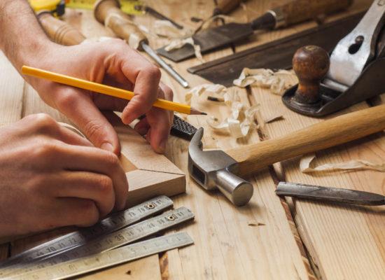 bouwtekeningen-steigerhout-downloaden-doe-het-zelver