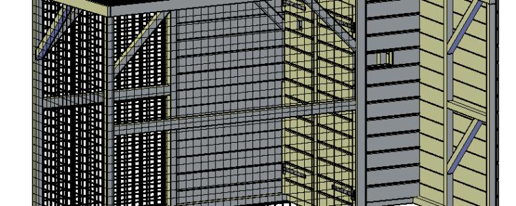 Voliere panelen kopen of voliere met nachthok zelf maken?