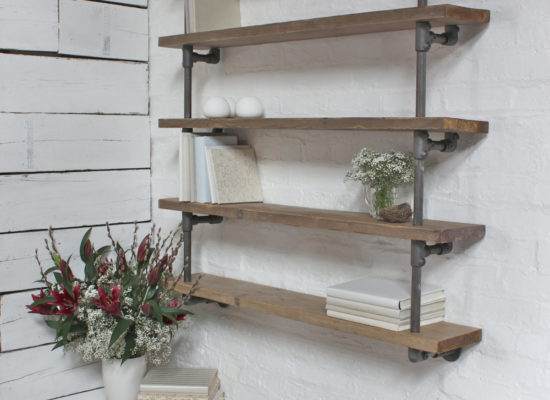 afbeelding-steigerhout-pijpen-wandbord