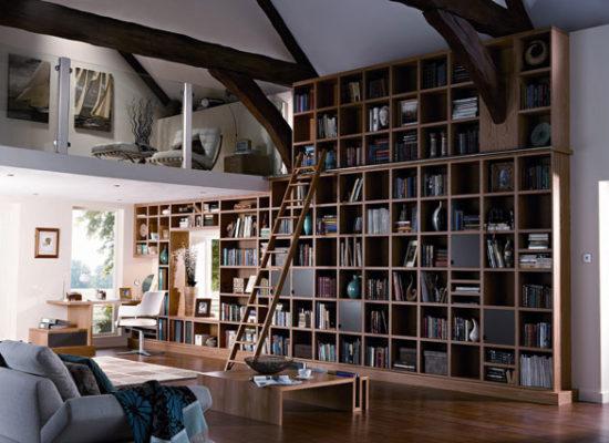 kast maken met meubelpanelen
