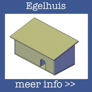egelhuis bouwplan downloaden