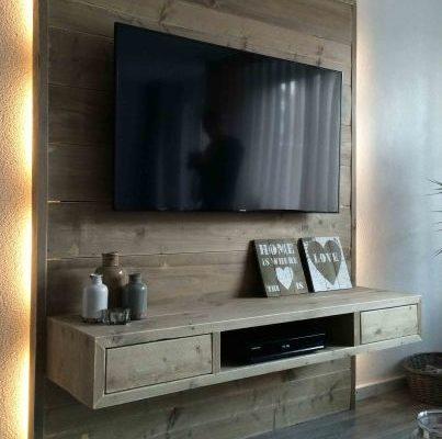 tv-meubel-steigerhout-bouwtekening-nodig-doe-het-zelver