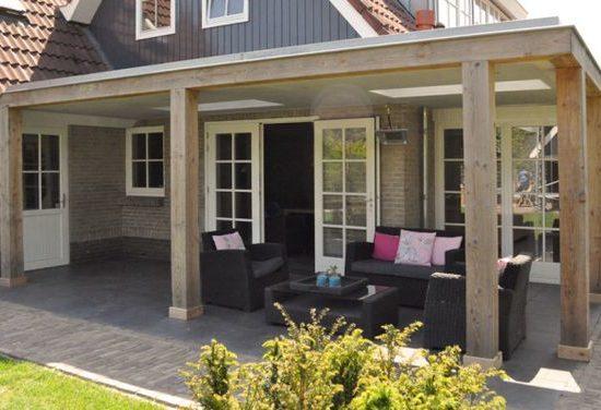 veranda-hout kopie