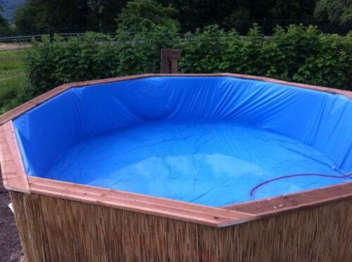 romd-zwembadje-in-tuin-van-pallethout